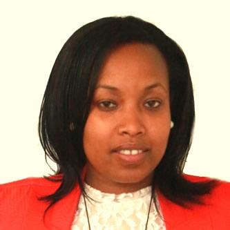 Phyllis Miako