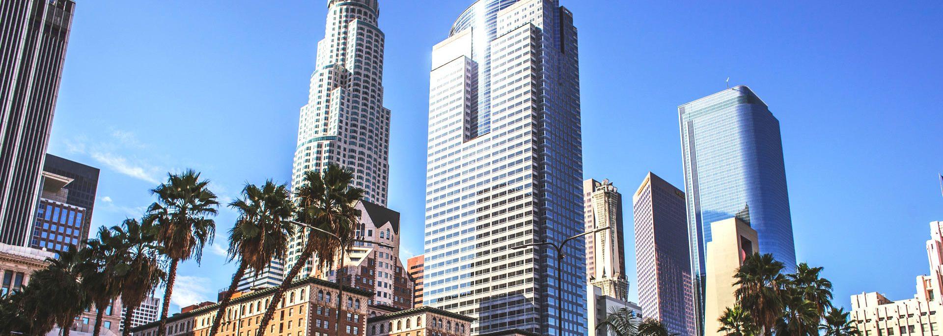 Property Insurance Kenya
