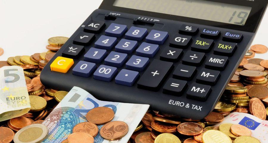 Trade risks- Trade credit Insurance
