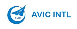 Avic International