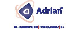 Adrian Group Ltd
