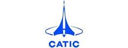CATIC