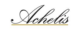 Achelis
