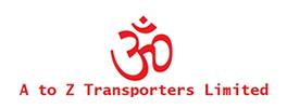 A to Z Transporters Ltd