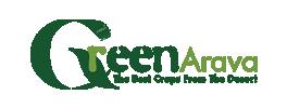 Green Arava