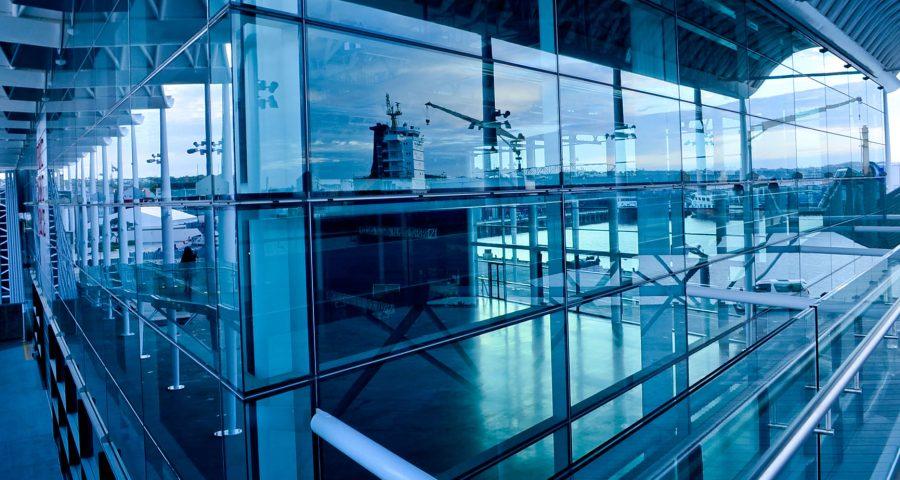 plate glass insurance