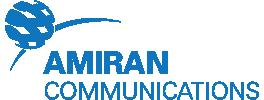 amiran communications
